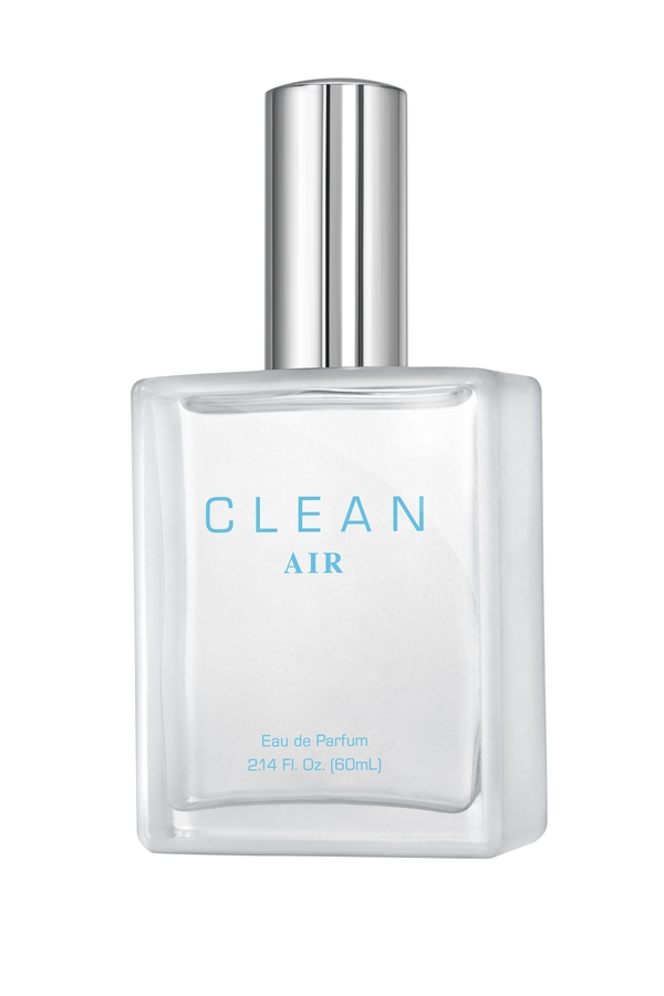 CLEAN Air Eau De Parfum 60ml