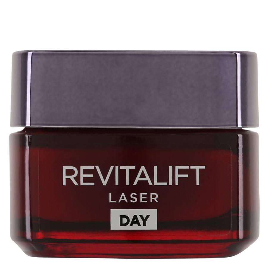 L'Oréal Paris Revitalift Laser Day Cream (50 ml)
