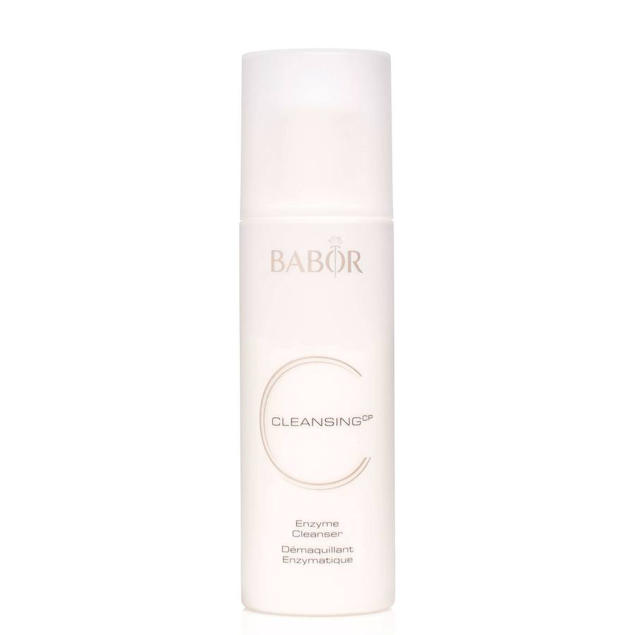 Babor Cleansing Enzyme Cleanser (75 g)