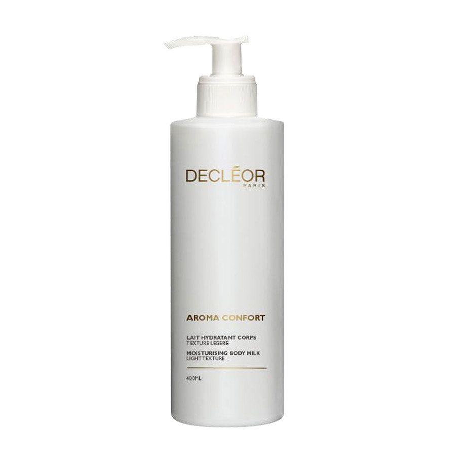 Decléor Aroma Confort Moisturising Body Milk (400 ml)