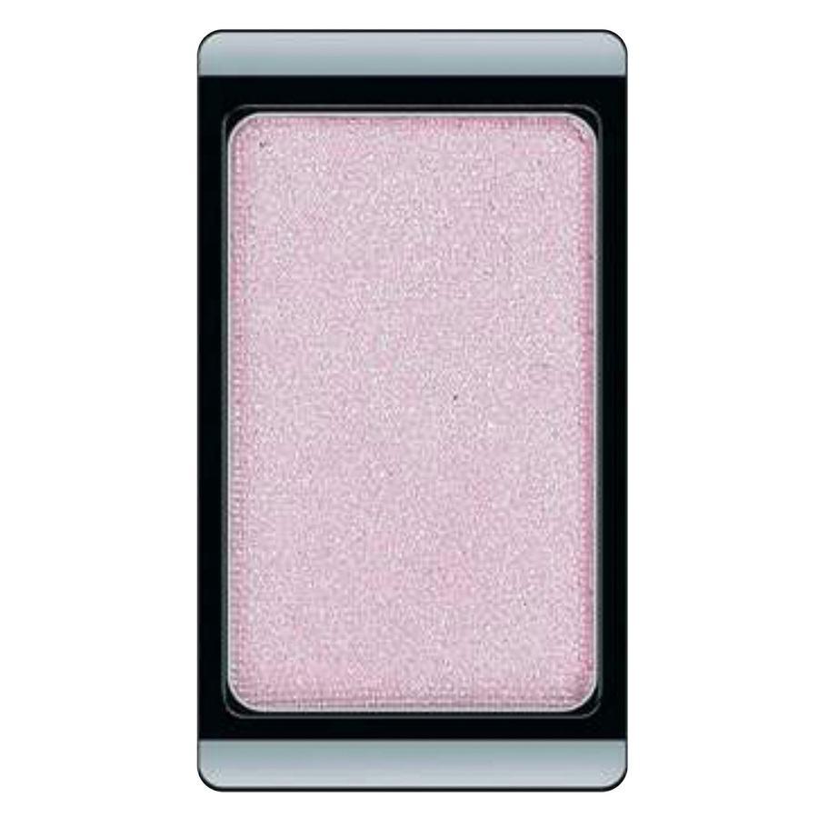 Artdeco Eyeshadow, #97 Pearly Pink Treasure