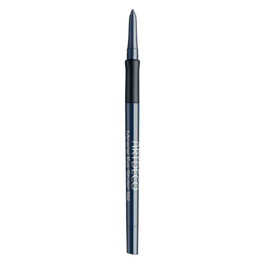 Artdeco Mineral Eye Styler, #92 Mineral Night blue