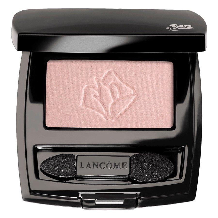 Lancôme Ombre Hypnôse Iridescent Mono Eyeshadow #S103 Rose étoilé