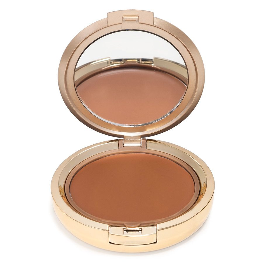 Milani Cream To Powder Makeup, Pecan 12 (7,9 g)
