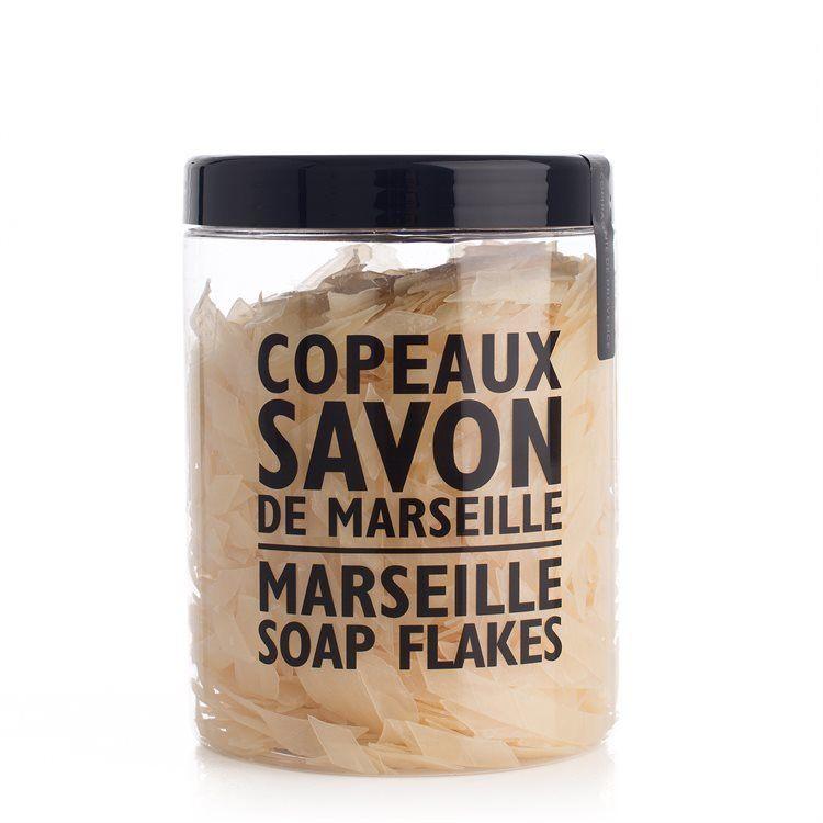 Compagnie de Provence Marseille Seifenflocken (350 g)
