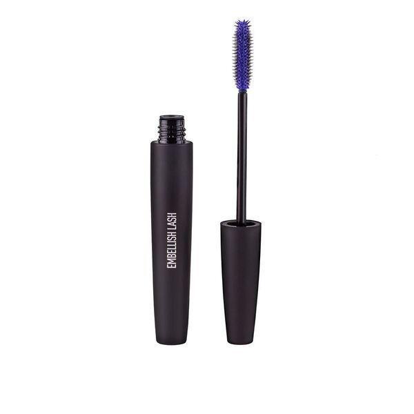 Sigma Embellish Lash Mascara, Big-Time 7,2g