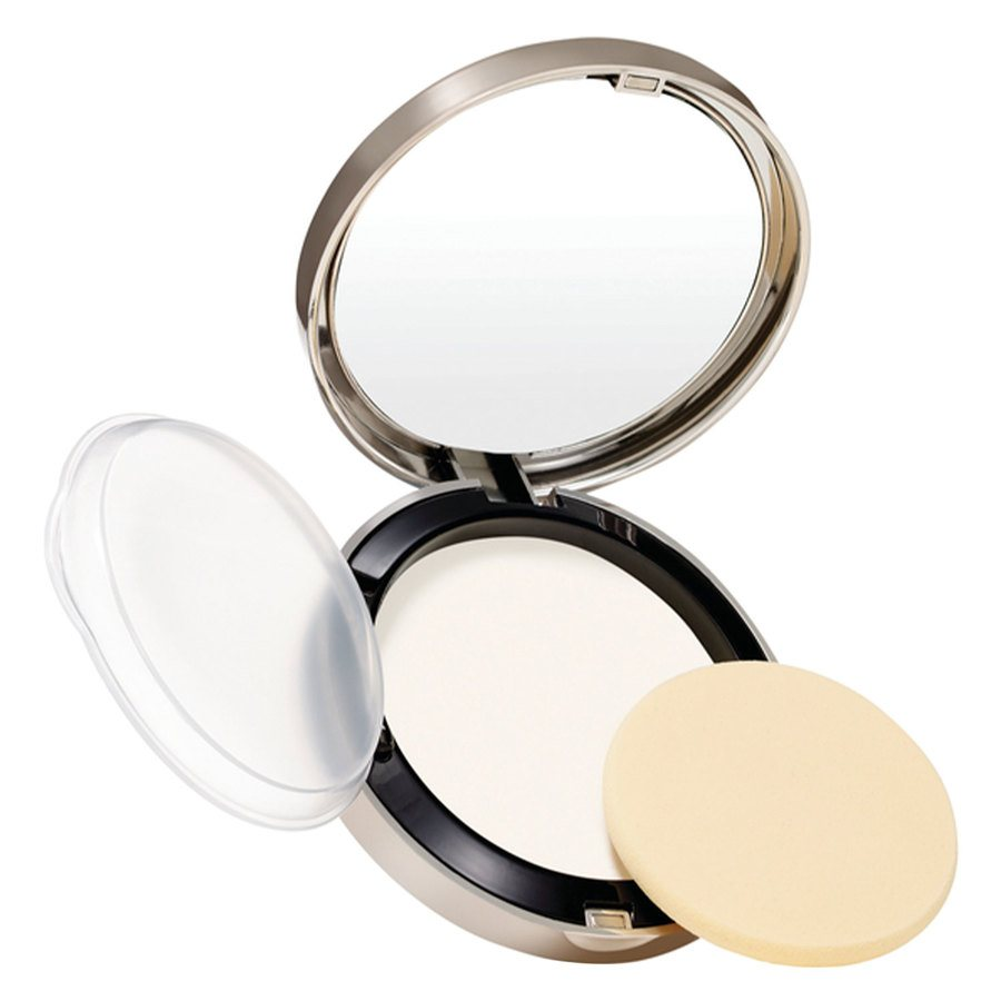 Jane Iredale Absence Oil Control Primer (10 g)