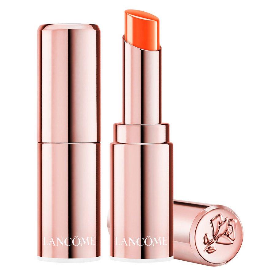 Lancôme L'Absolu Mademoiselle Shine Lipstick 323 4,5g