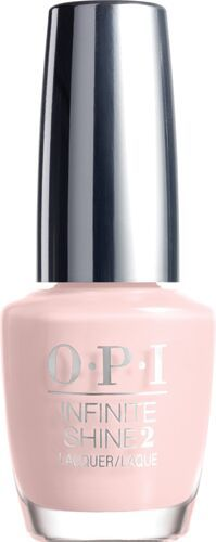 OPI Infinite Shine, Patience Pays Off ISL47 (15ml)