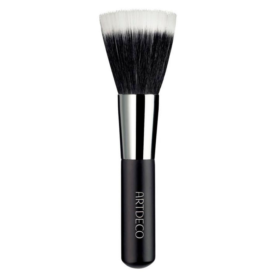 Artdeco All In One Powder & Makeup Brush