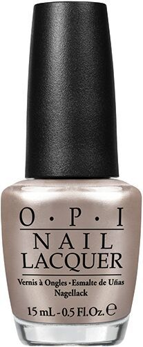 OPI New Orleans Collection Take A Right On Bourbon Nagellack (15 ml), NLN59