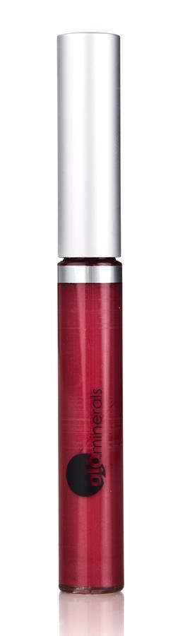 gloMinerals gloGloss (4,4 ml), Cherry Blossom