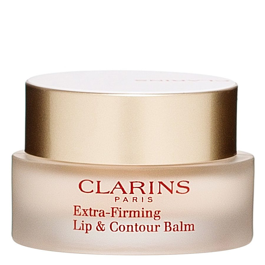 Clarins Extra Firming Lip & Contour Balm (15 ml)