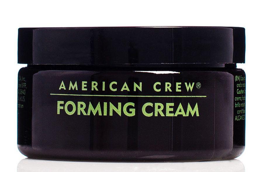 American Crew Forming Creme (85 g)