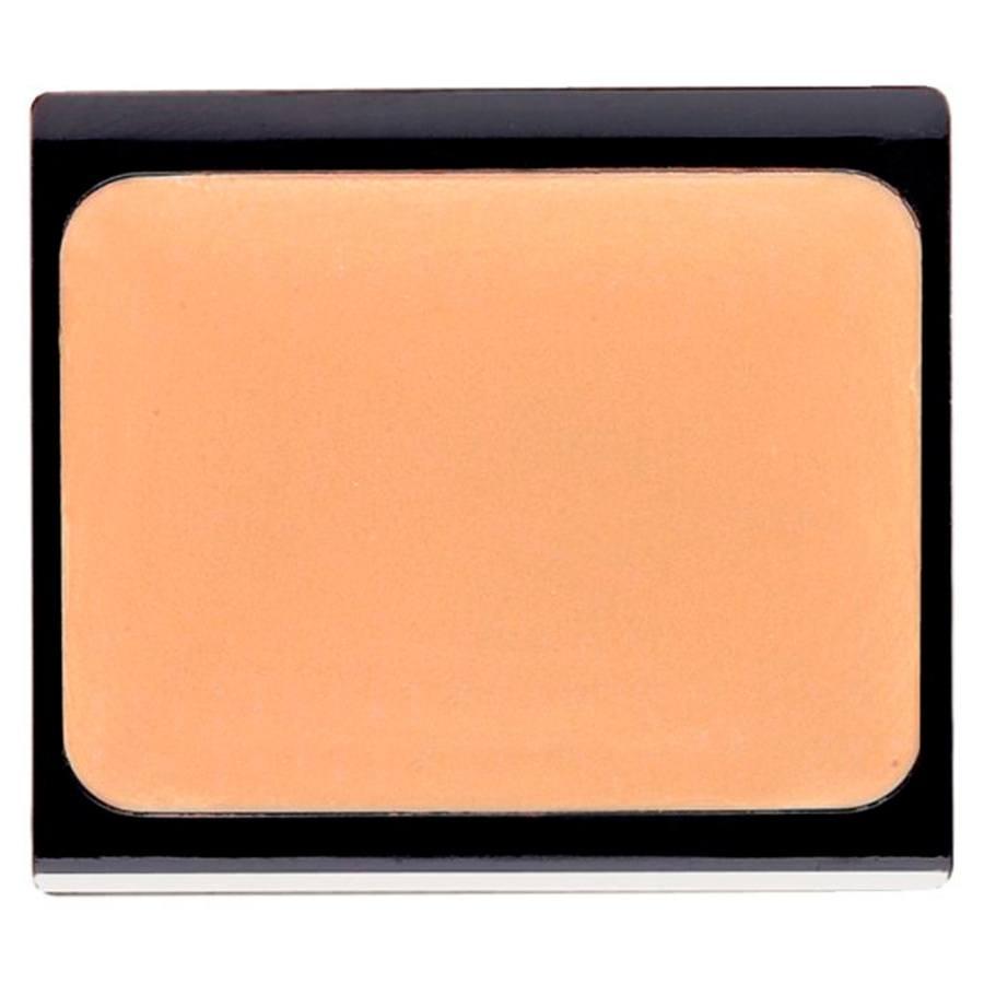 Artdeco Camouflage Cream, #08 Beige Apricot