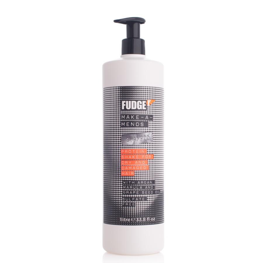 Make-A-Mends Shampoo (1000 ml)