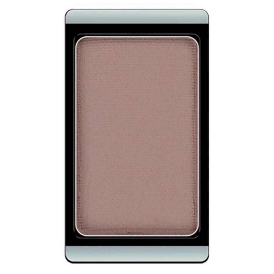 Artdeco Eyeshadow, #520 Matte light grey mocha