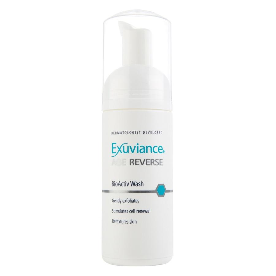 Exuviance Age Reverse BioActive Wash 125ml