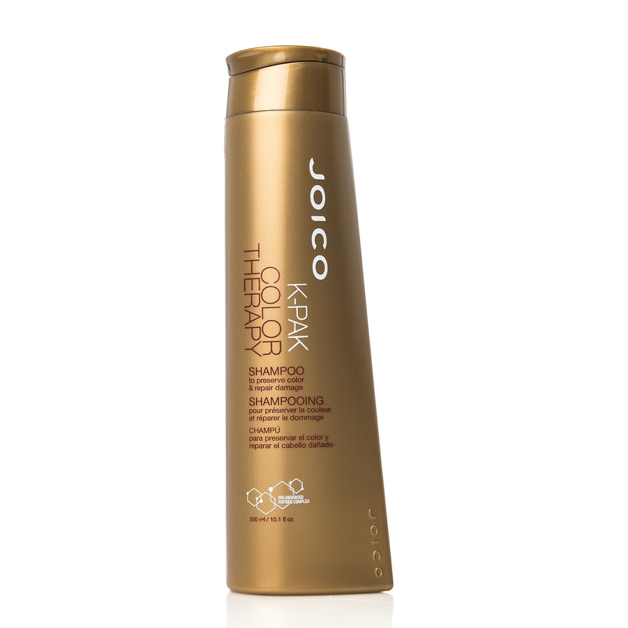 K-Pak Color Therapy Shampoo (300 ml)