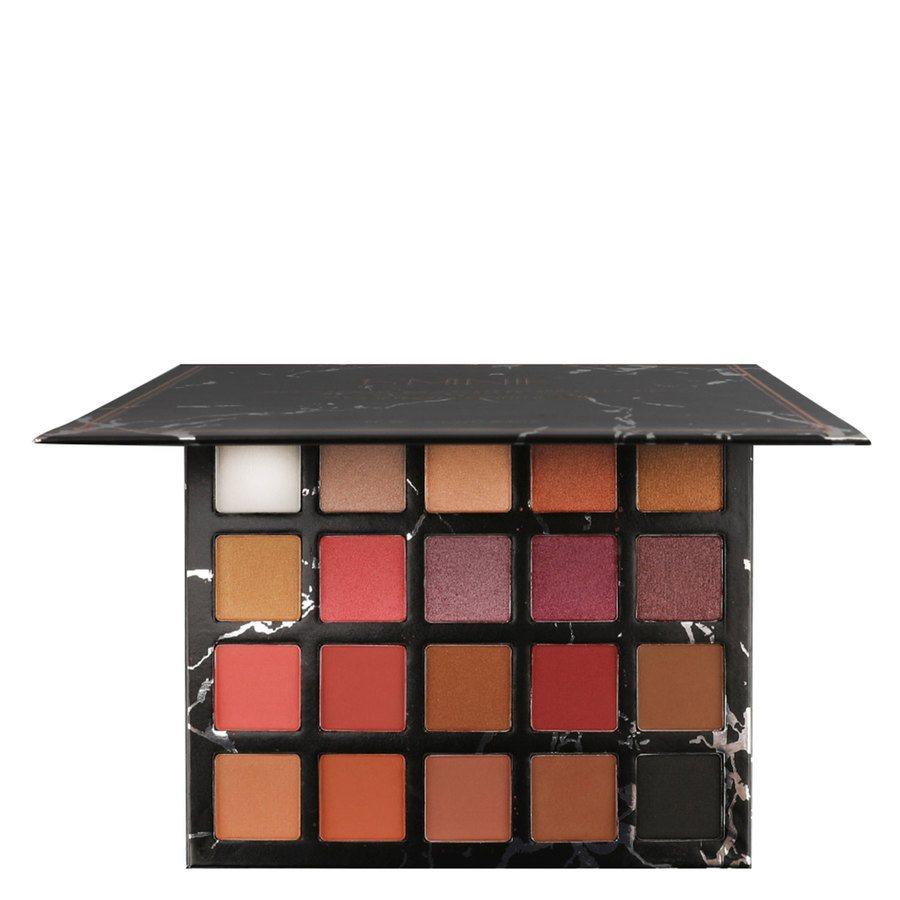 Smashit 20 Color Eyeshadow Palette