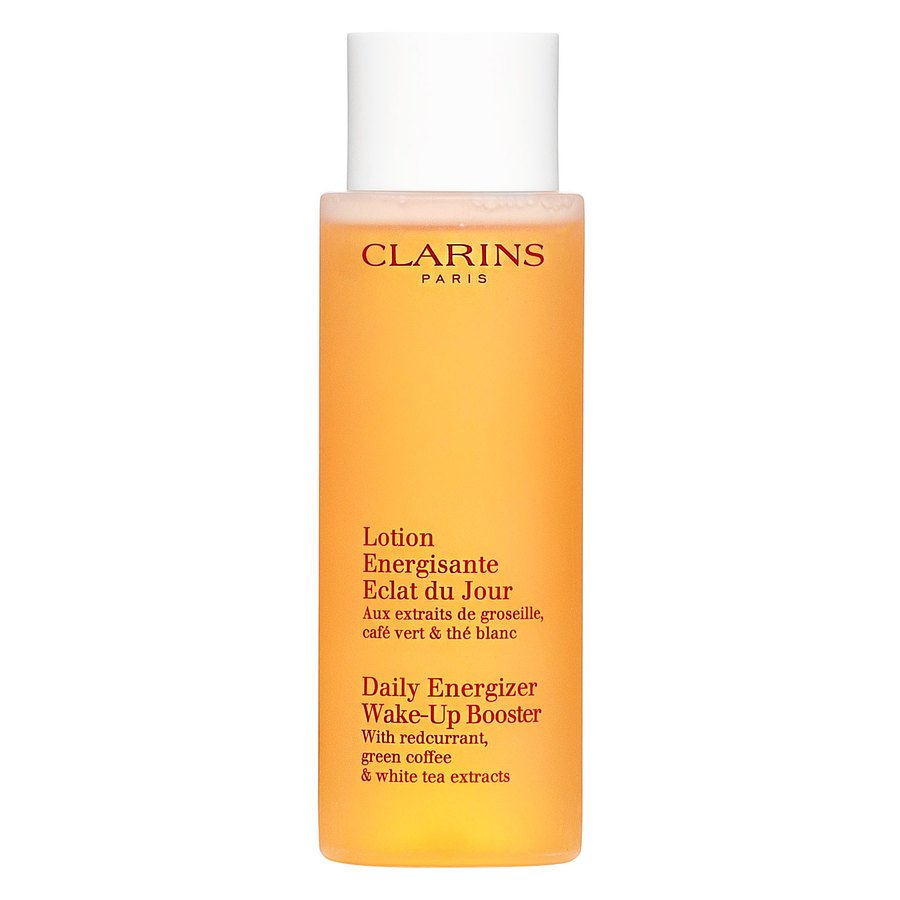 Clarins Daily Energizer Wake-Up Booster (125 ml)