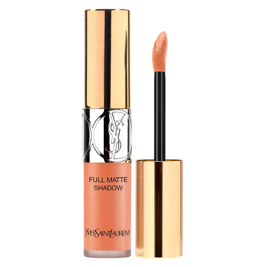 Yves Saint Laurent Full Matte Shadow, No. 7 (5 ml)