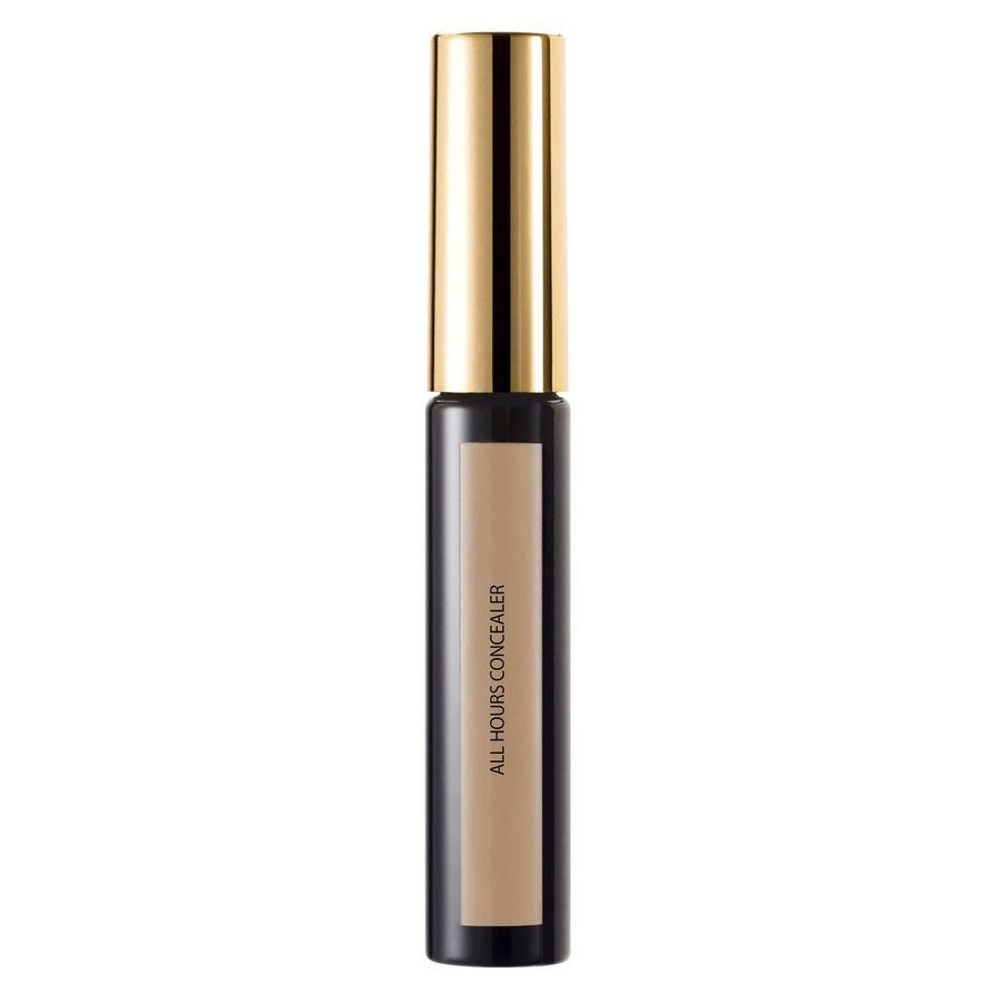 Yves Saint Laurent All Hours Concealer, #4 Sand (5 ml)