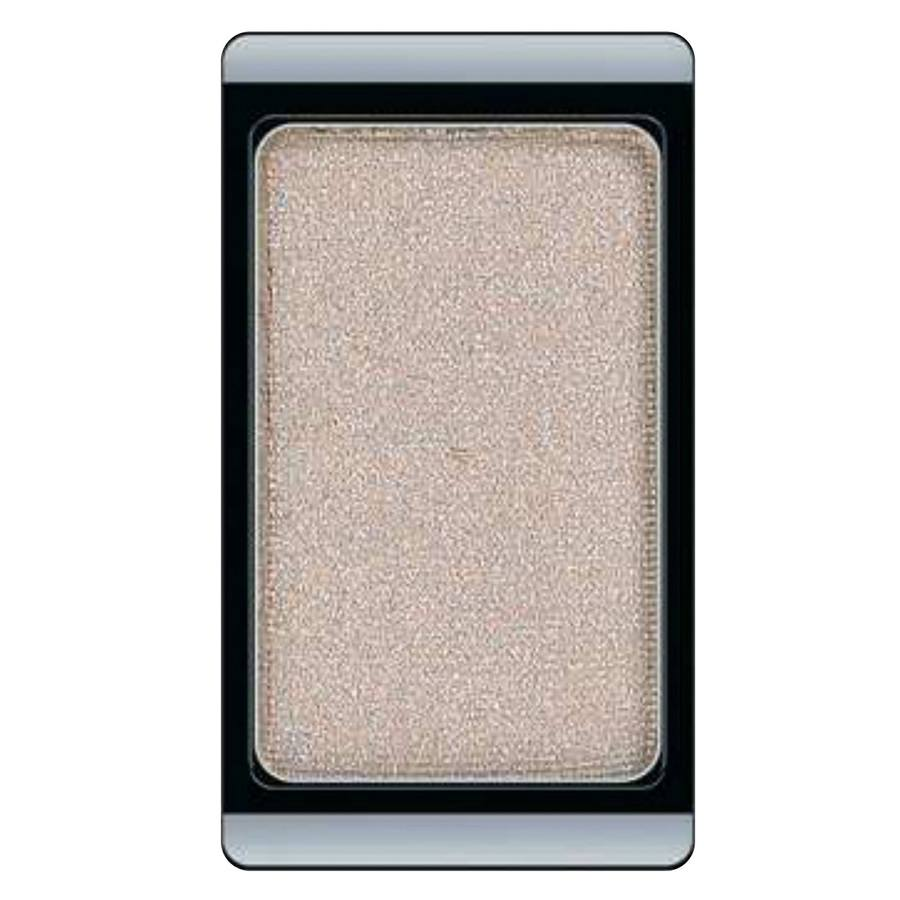 Artdeco Eyeshadow, #26 Pearly Medium Beige