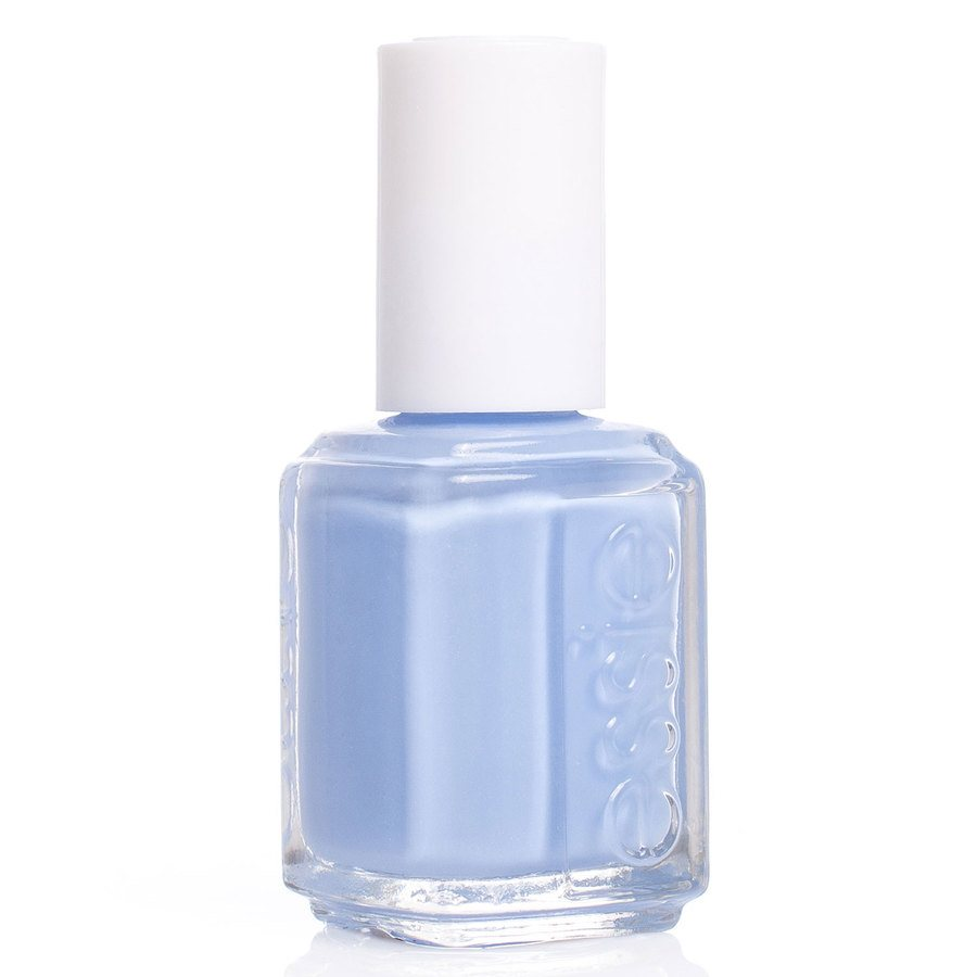 Essie Nagellack (13,5 ml), Bikini So Teeny #219