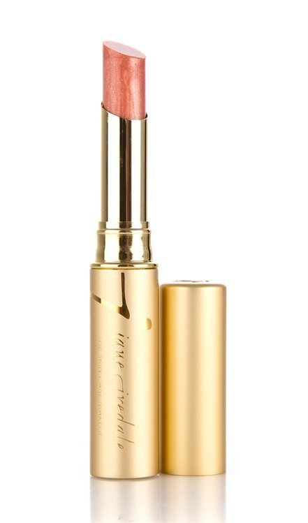 Jane Iredale Just Kissed Lip Plumper (2,3 g), Sydney