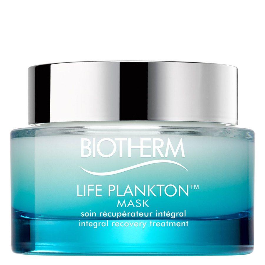 Biotherm Life Plankton Mask (75 ml)