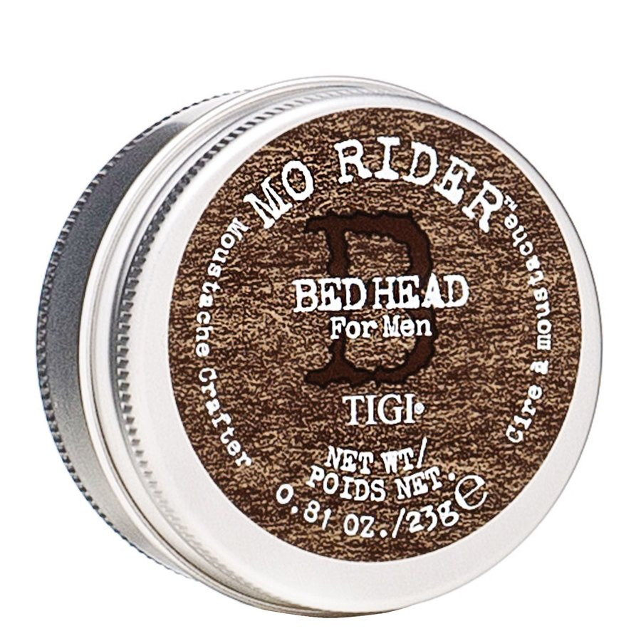 Tigi Bedhead For Men Mo Rider Mustache Crafter (23 g)