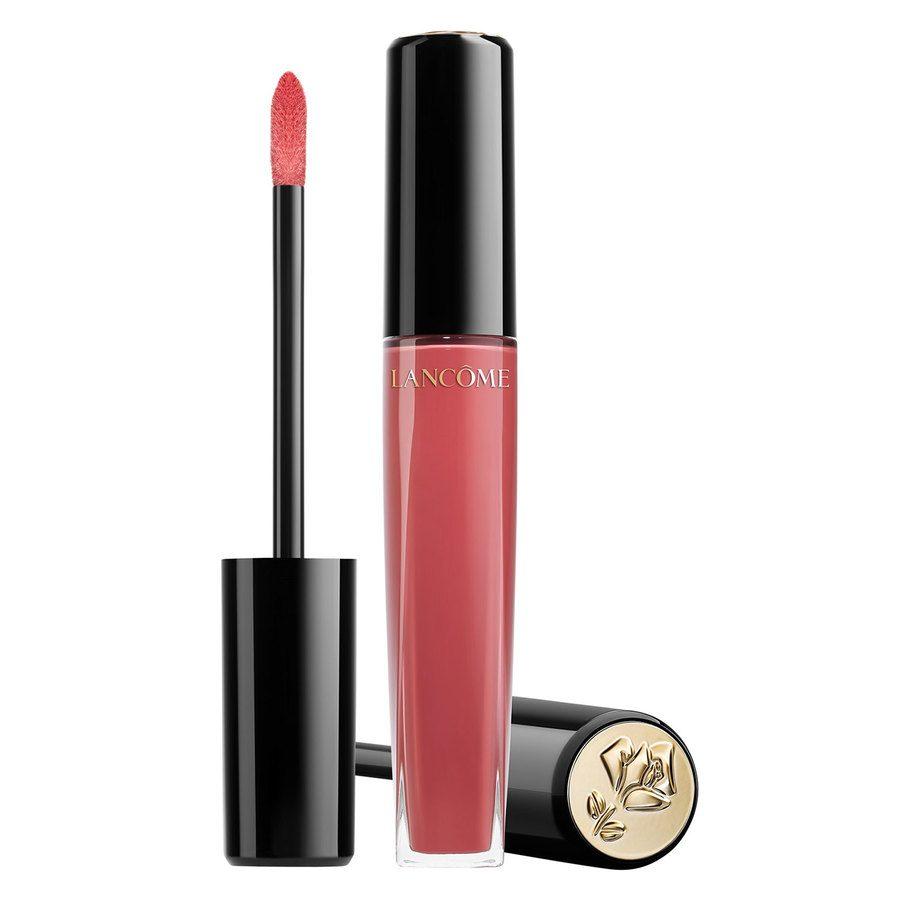Lancôme L'Absolu Gloss Matte Lip Gloss, #356 Beaux Arts