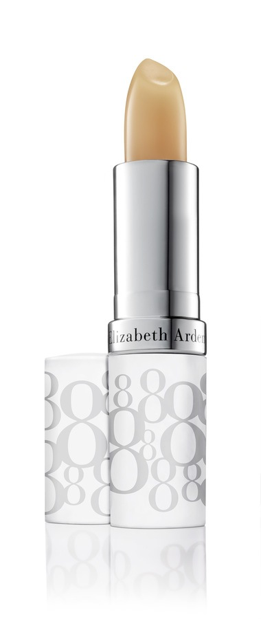 Elizabeth Arden Eight Hour Cream Lip Protectant Stick LSF 15 (3,7 g)