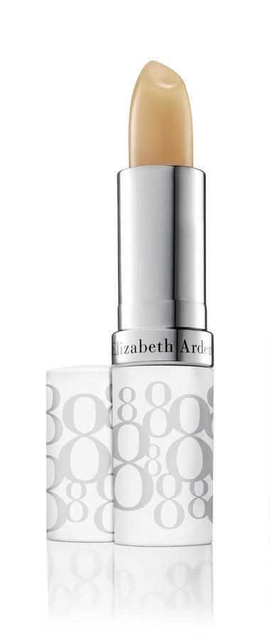 Elizabeth Arden Eight Hour Cream Lip Protectant Stick LSF15 (3,7g)