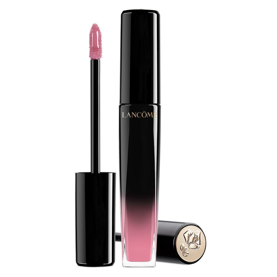 Lancôme Absolu Lacquer Lip Gloss, #312 First Date