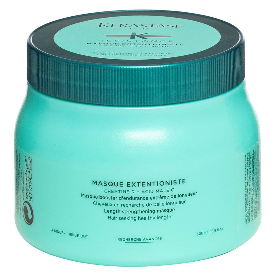 Kérastase Resistance Extentioniste Masque (500 ml)