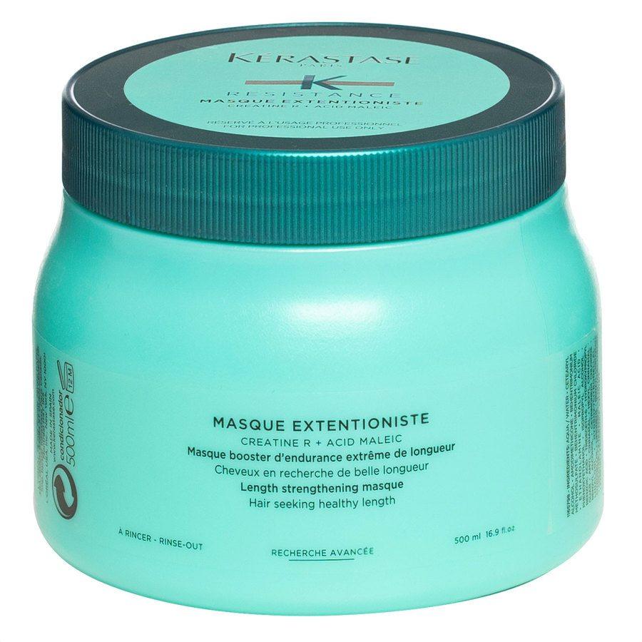 Kérastase Resistance Extentioniste Masque (500 ml)
