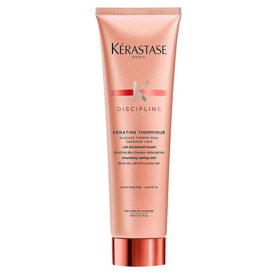 Kérastase Discipline Keratin Thermique Smoothing Taming Milk (150 ml)