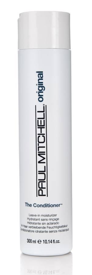 Paul Mitchell Original The Conditioner (300 ml)