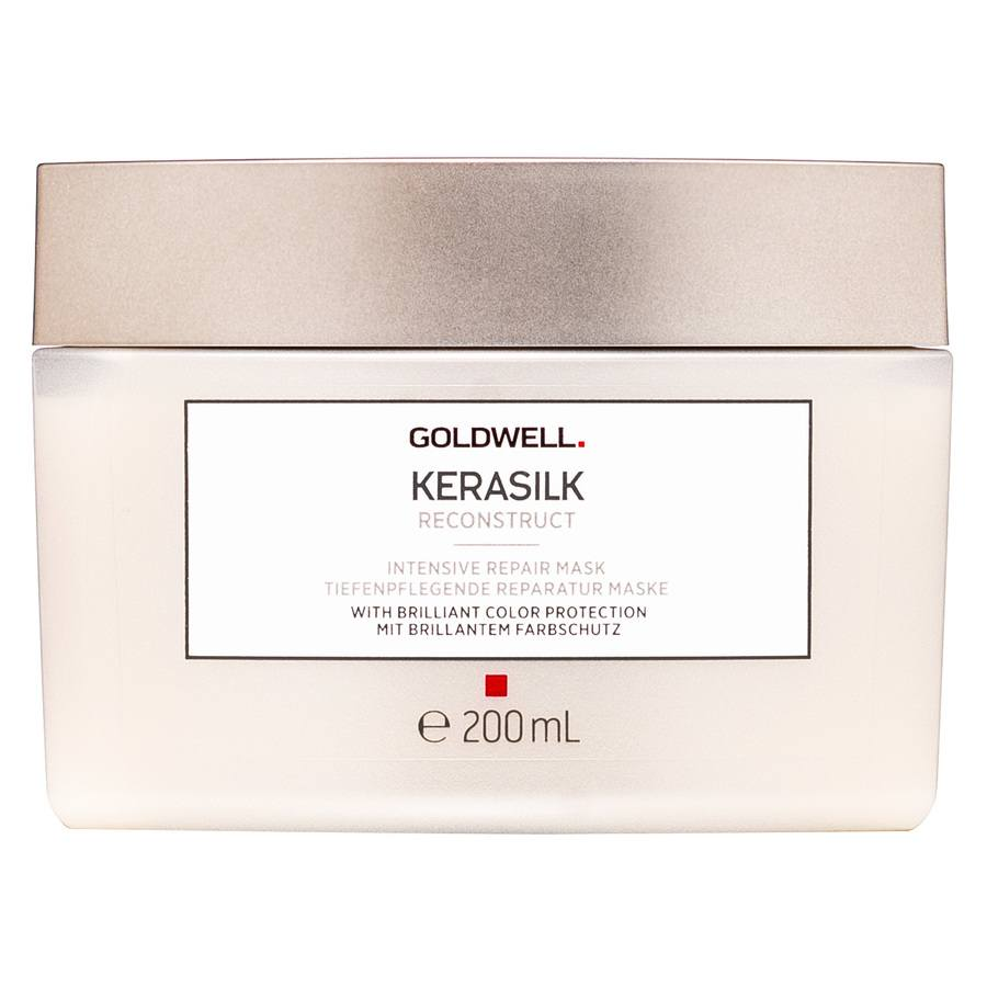 Goldwell Kerasilk Reconstruct Intensive Repair Mask (200 ml)