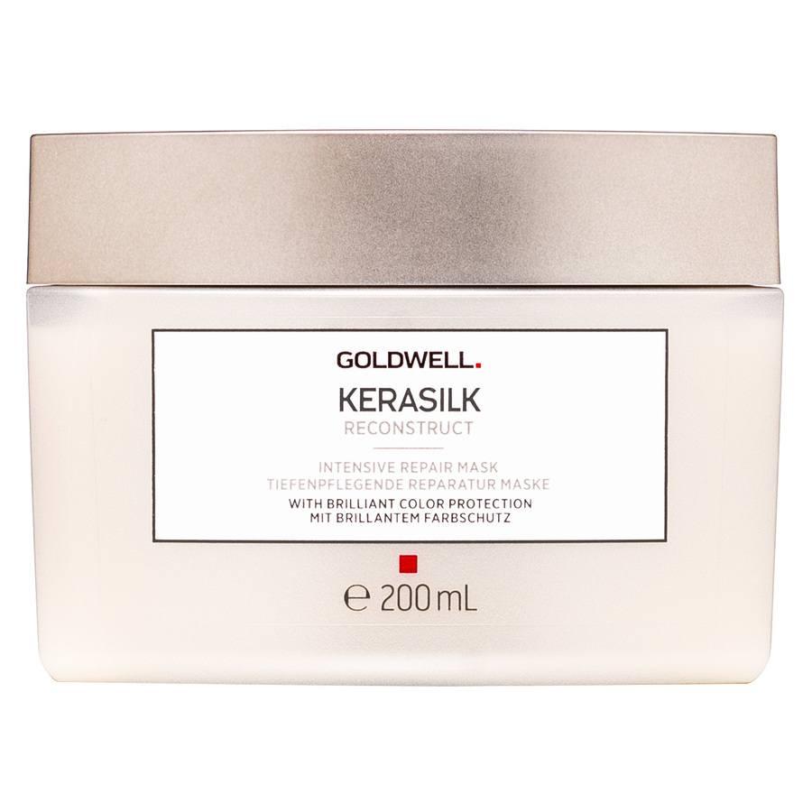 Goldwell Kerasilk Reconstruct Intensive Repair Mask (200ml)