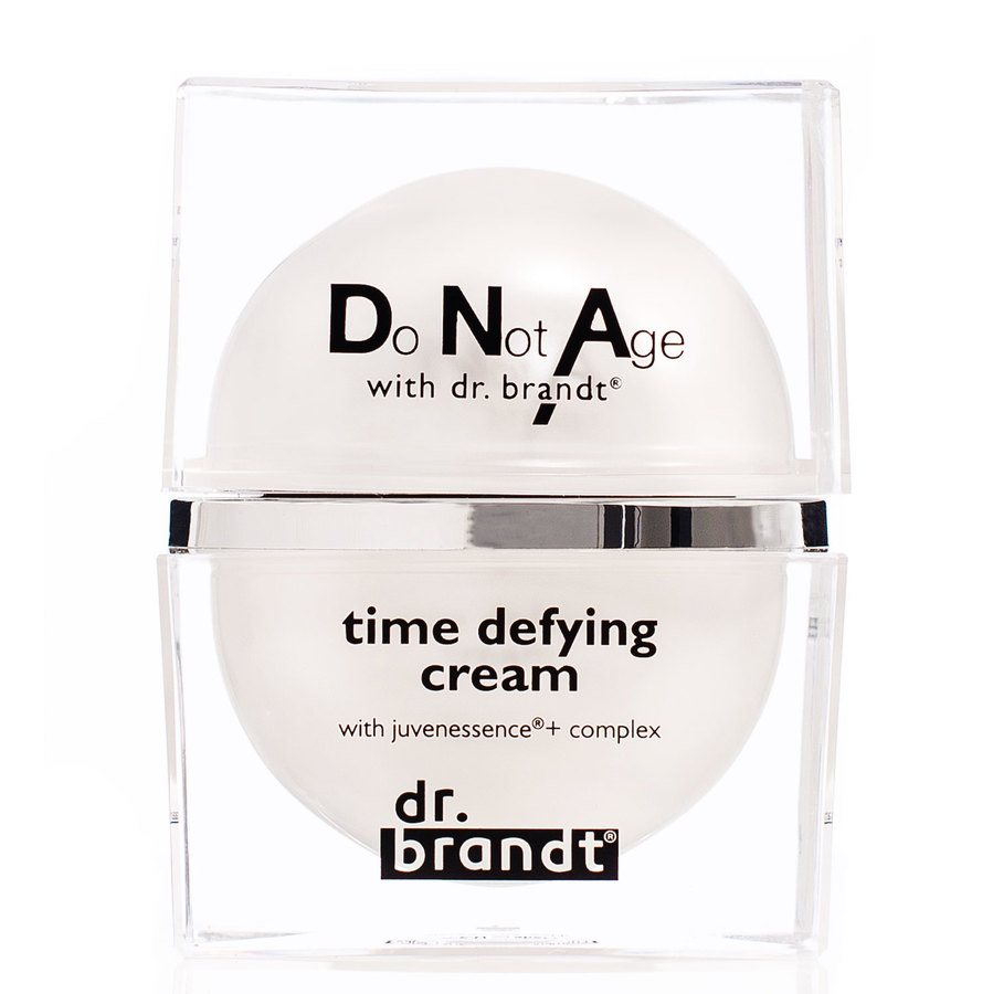 Dr. Brandt Not Age Time Defying Cream (50 g)