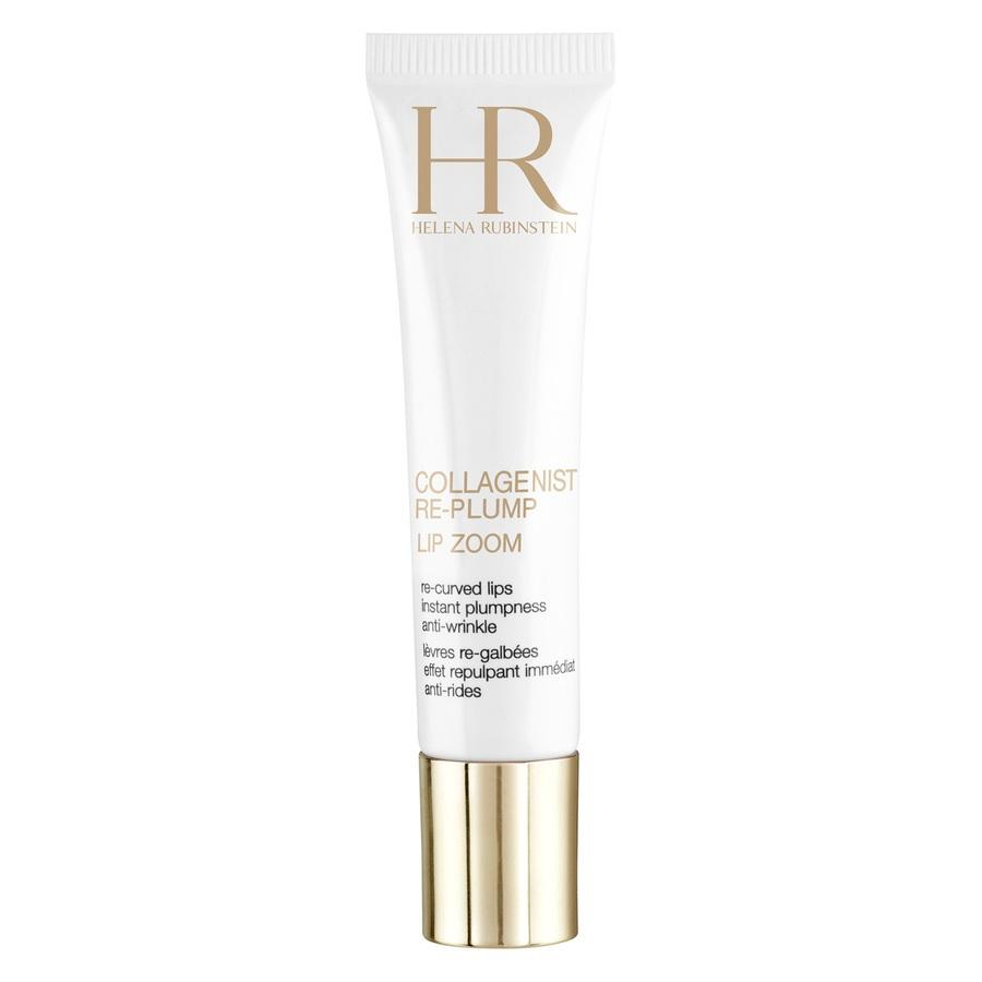 Helena Rubinstein Collagenist Re-Plump Lip Care (15 ml)