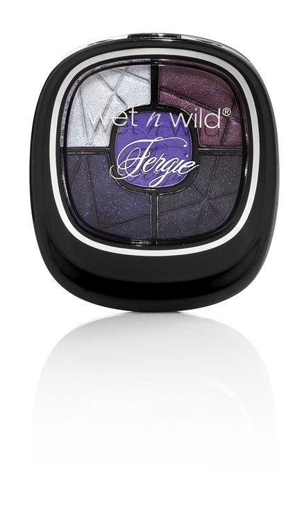 Wet 'n Wild Foto Op Eyeshadow Lidschatten, Dutchess Lounge A030
