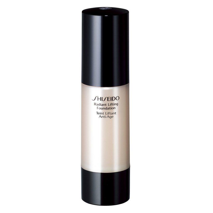 Shiseido Radiant Lifting Foundation I20 30ml