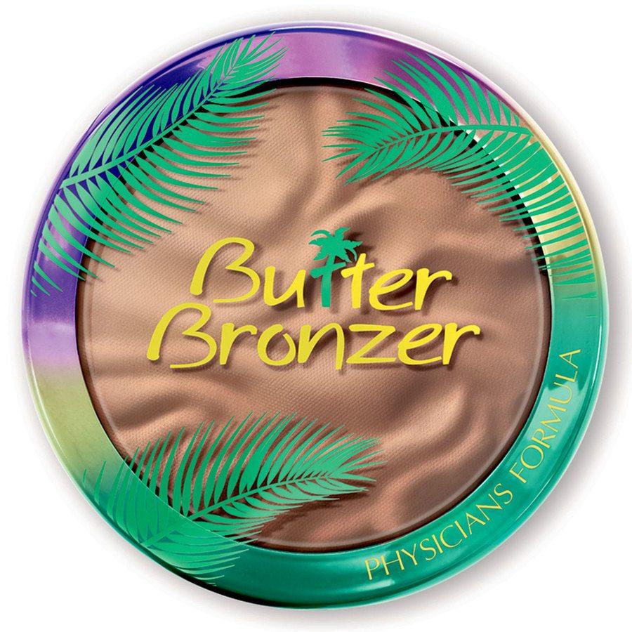 Physicians Formula Murumuru Butter Bronzer 11g