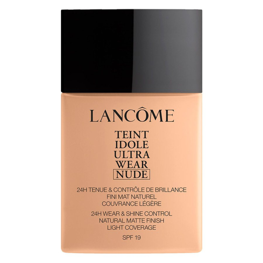 Lancôme Teint Idole Ultra Nude, 01 (40 ml)