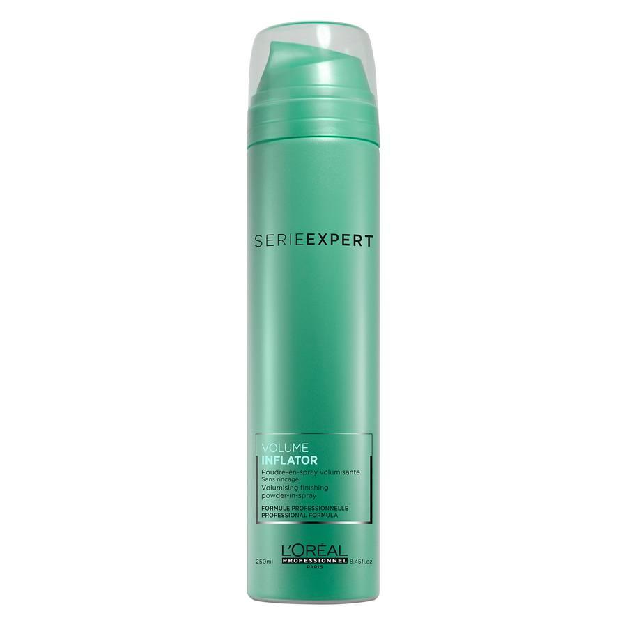 L'Oréal Professionnel Série Expert Volumetry Volume Inflator (250 ml)