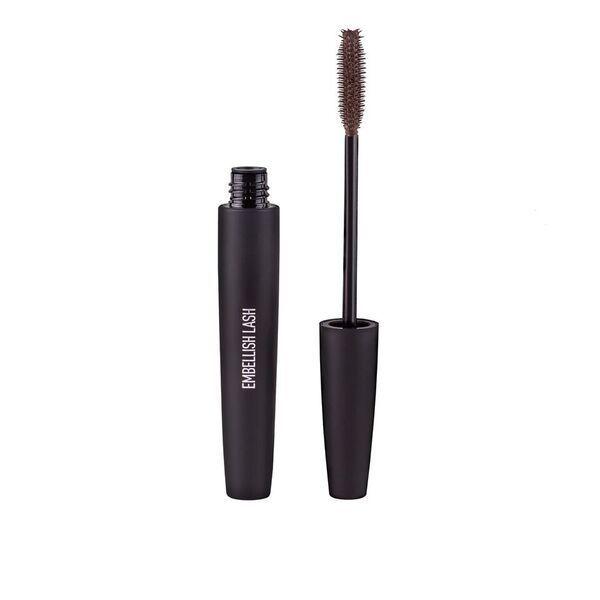 Sigma Embellish Lash Mascara, Put It In Writing (7ml)